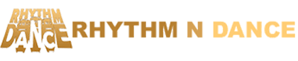 Rhythm N Dance Logo